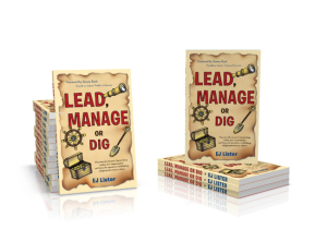 Lead-Manage-Dig1